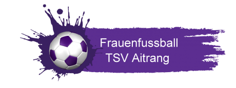 Frauenfullball TSV Aitrang